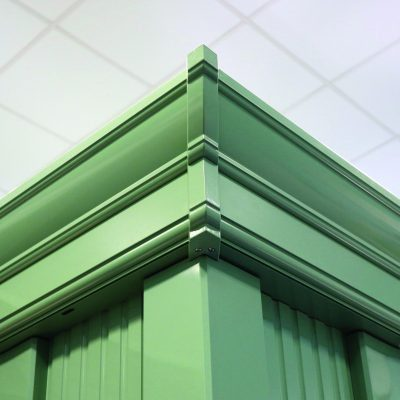 Cornice From FCDHomeImprovements.co.uk