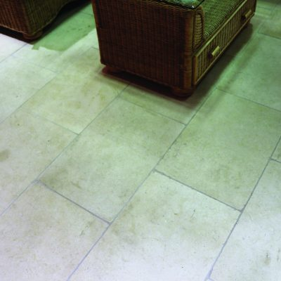 Flooring From FCDHomeImprovements.co.uk