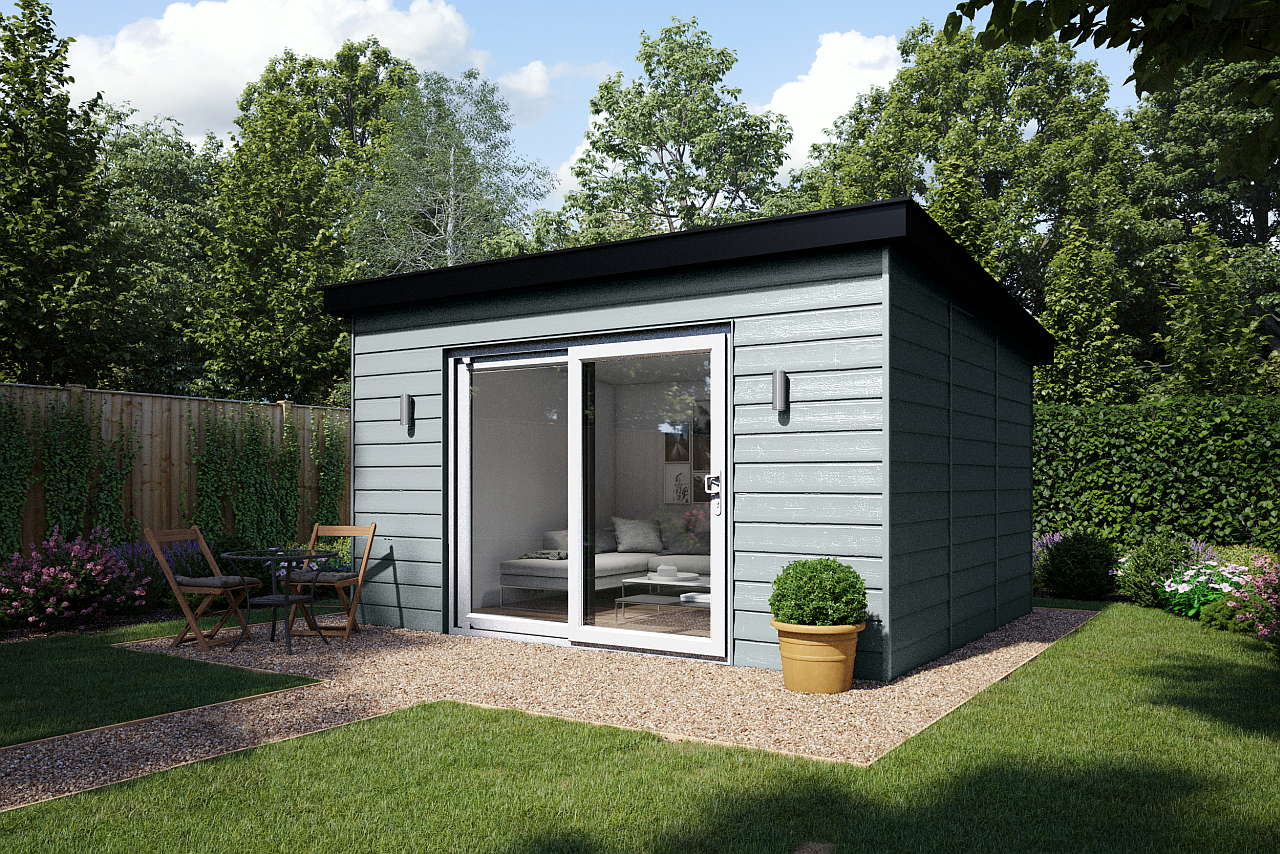 https://fcdhomeimprovements.co.uk/wp-content/uploads/2021/03/Garden-Room-space-with-a-view.jpg